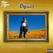 Casey Veggies – Organic (Deluxe) (2019)