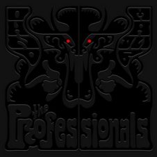The Professionals (Oh No & Madlib) – The Professionals (2CD) (2019)