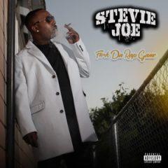 Stevie Joe – Fuck Da Rap Game EP (2019)
