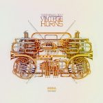 Termanology – Vintage Horns (2019)