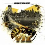 Yellow Jacketz – The YJZ (2019)