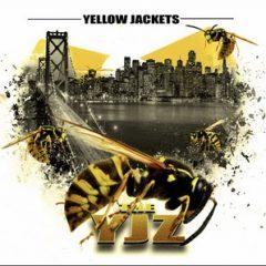 Yellow Jacketz – The YJZ (2019)