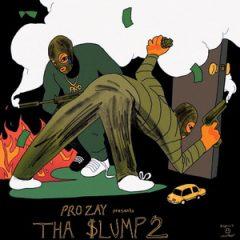 Pro Zay & Camoflauge Monk – Slump 2 (2019)