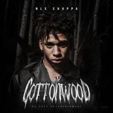 NLE Choppa – Cottonwood (2019)