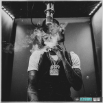 G Herbo – Sessions (2019)