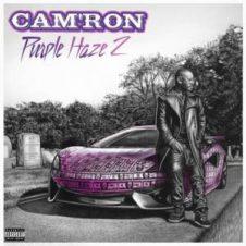 Cam'ron – Purple Haze 2 (2019)