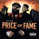 Sean Price & Lil Fame – Price of Fame (2019)