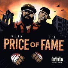 Sean Price & Lil Fame – Price of Fame (2019)