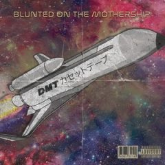 VA – DMT presents: Blunted On The Mothership (2019)
