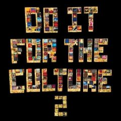 Salaam Remi – Do It FoR the CulTuRe Vol. 2 (2020)
