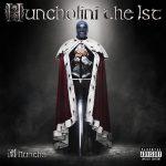 M Huncho – Huncholini The 1st (2020)