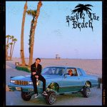 Yung Pinch – Back 2 The Beach (2020)
