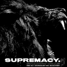 Supremacy – Shadow Hills (2020)