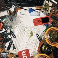 SonnyJim & Giallo Point – No Vi$ible Means Of Income (2020)