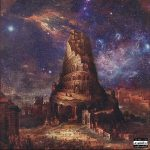 All Hail Y.T. & Tone Beatz – The Spoils Of Babylon (2020)