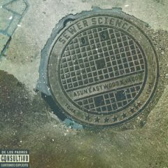 Asun Eastwood & Vago – Sewer Science (2020)
