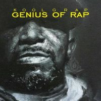 Kool G Rap – Genius Of Rap (2020)