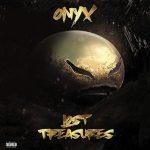 ONYX – Lost Treasures (2020)