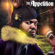 Raekwon – The Appetition (2020)
