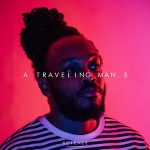 ScienZe – A Traveling Man. 5 (2020)