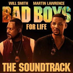 VA – Bad Boys For Life OST (2020)