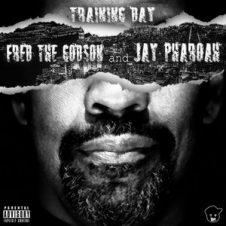Fred The Godson & Jay Pharoah – Training Day (2020)