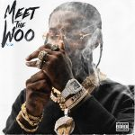 Pop Smoke – Meet The Woo 2 (2020)