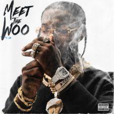Pop Smoke – Meet The Woo 2 (2020)