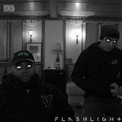 Flash (N.B.S.) & Lightfoot – Flashlight (2020)