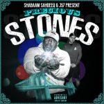 Shabaam Sahdeeq & J57 – Precious Stones (2020)