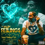 Lil' Flip – Feelings (2020)