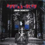 Afu-Ra – Urban Chemistry (2020)