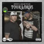 Apathy & Celph Titled – Tour Lords (2020)