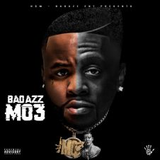 Boosie Badazz & MO3 – Badazz MO3 (2020)