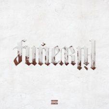 Lil Wayne – Funeral (2020)