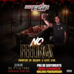 Lil Flip – No Feelings (2020)