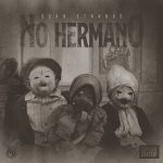 Sean Strange – No Hermano (2020)