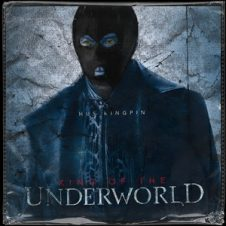 Hus Kingpin – King of the Underworld (2020)