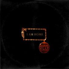 EL Maryacho & Big Shug – I Am Home (2020)