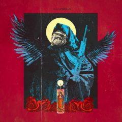 Elcamino & 38 Spesh – Martyr's Prayer (2020)