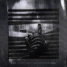 V Don – Black Mass (2020)