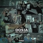 VA – Dosia Did the Beat Volume 1 (2020)