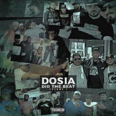VA – Dosia Did the Beat Volume 1 (2020)