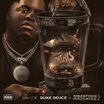 Duke Deuce – Memphis Massacre 2 (2020)