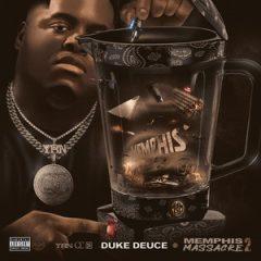 Duke Deuce – Memphis Massacre 2 (2020)