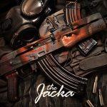 The Jacka – Murder Weapon (2020)