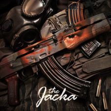 The Jacka – Murder Weapon (2020)