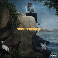 Lil Baby – My Turn (2020)
