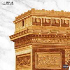 Dj Snake – Carte Blanche (Deluxe) (2020)