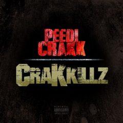 Peedi Crakk – Crakk Kills (2020)